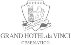 2214-Logo