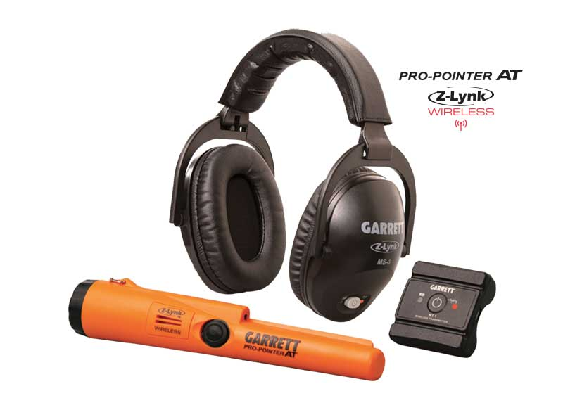 Garrett-kit-wireless-pro-pointer-at