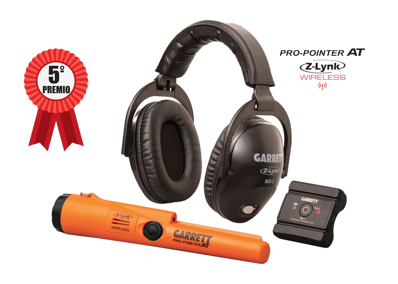 Garrett-kit-wireless-pro-pointer-at