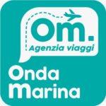 Agenzia Onda Marina